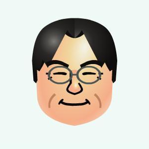 satoru_iwata_mii