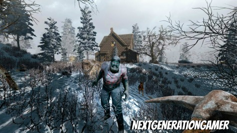 7 Days to Die NGen Review